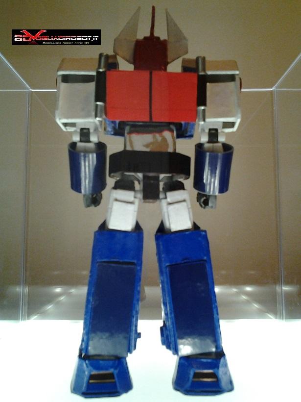danguard-modellino-80vogliadirobot-retro