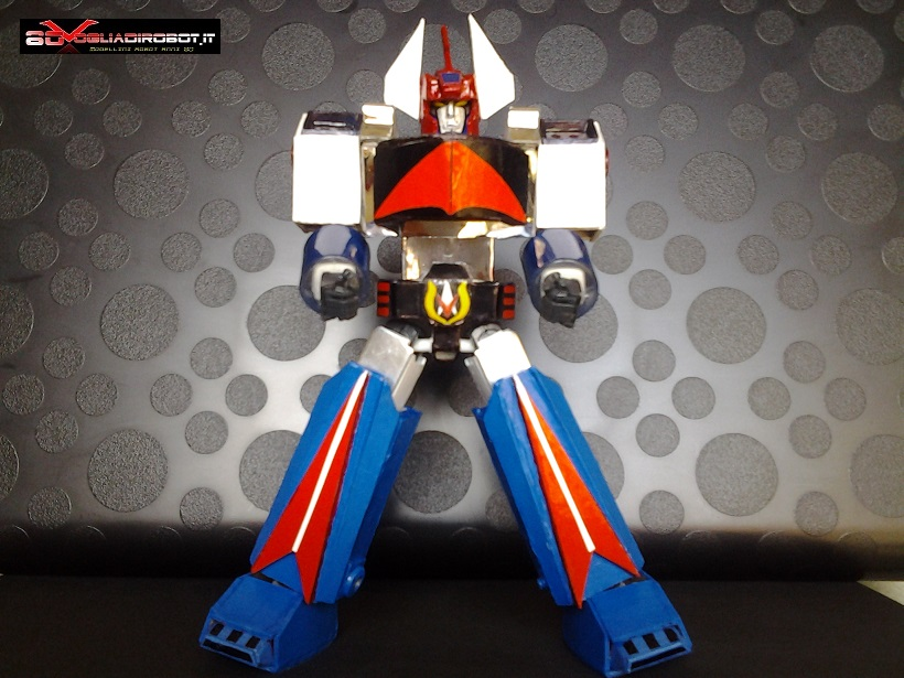 danguard-modellino-robot-mossa-1