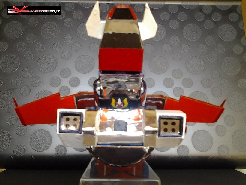 danguard-satellizzatore-80vogliadirobot.it-fatto-a-mano-2