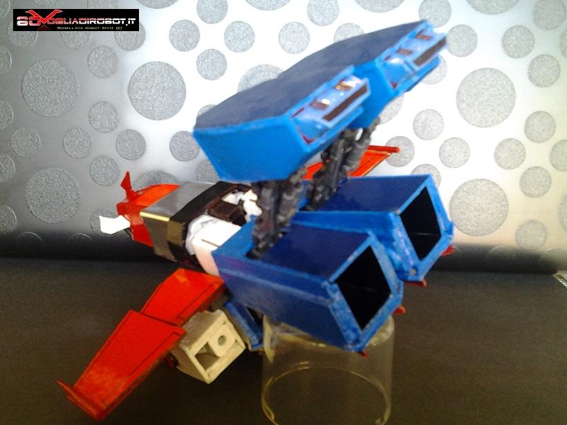 danguard-satellizzatore-80vogliadirobot.it-fatto-a-mano-3