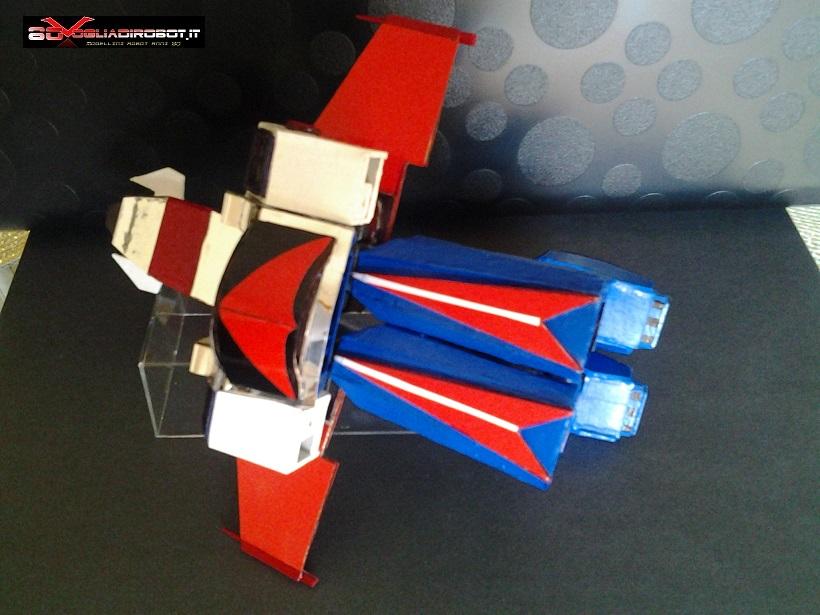 danguard-satellizzatore-80vogliadirobot.it-trasformabile