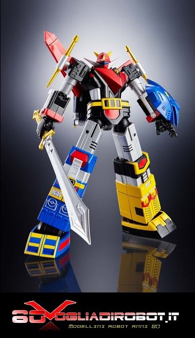 god-sigma-super-robot-chogokin-2