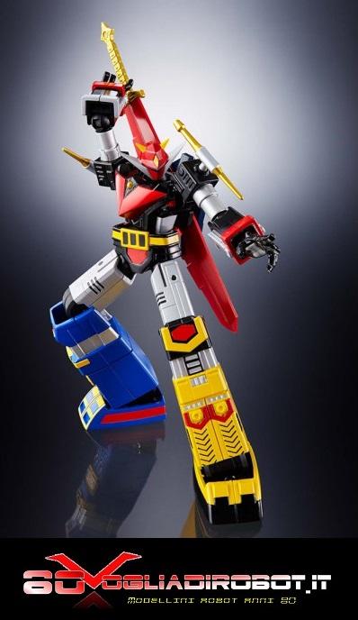 god-sigma-super-robot-chogokin-3