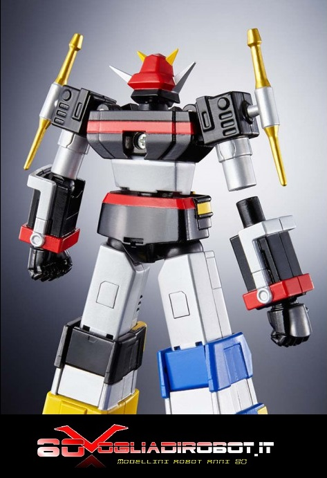 god-sigma-super-robot-chogokin-bandai-2