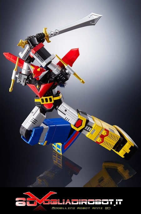 god-sigma-super-robot-chogokin-bandai