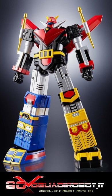 god-sigma-super-robot-chogokin