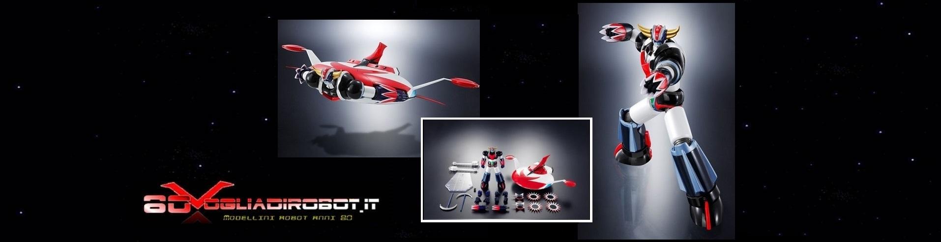 Goldrake-spacer-set-super-robot-chogokin