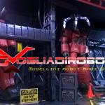 ordinare-hangar-robot-acquisto-hangar