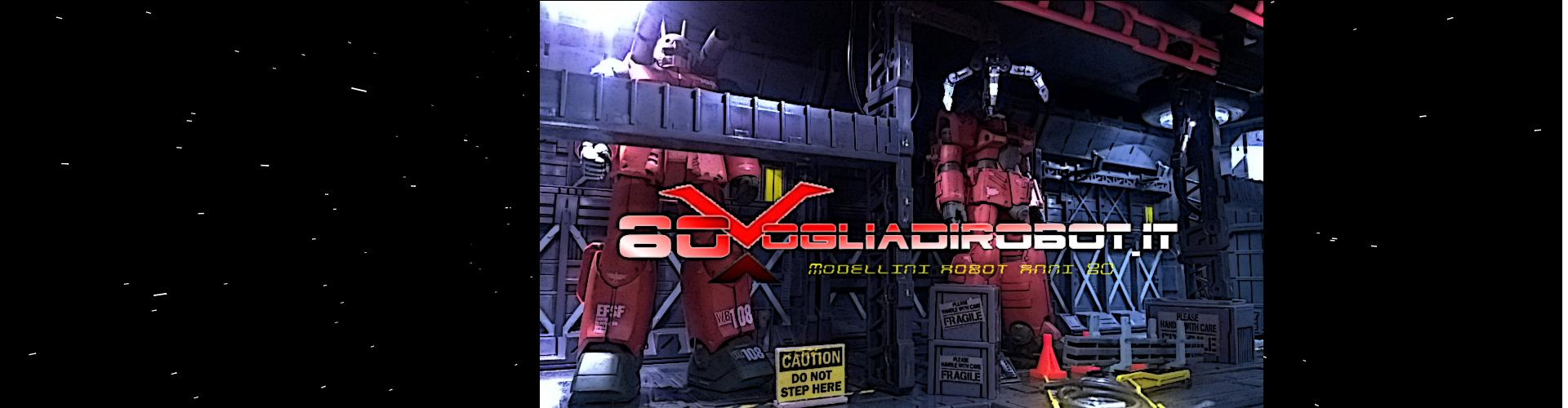 hangar-robot-acquisto-hangar-diorama