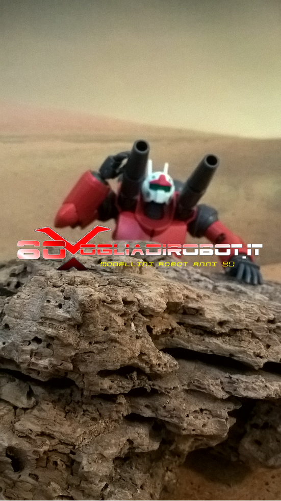diorama-deserto-modellini-robot