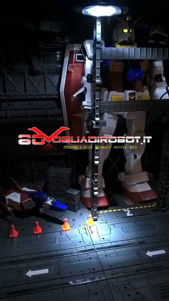 diorama-modellini-robot-hangar-katobukyia-custom
