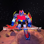 diorama-pianeta-modellini-robot