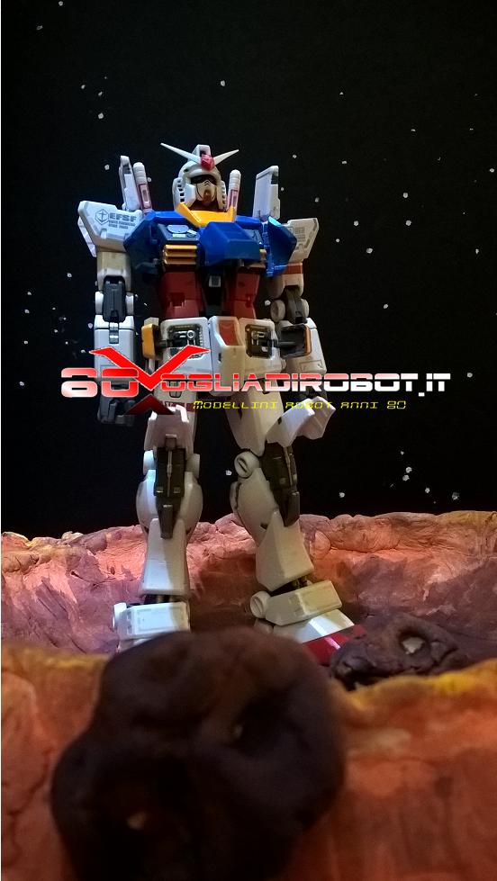 planet-diorama-gundam-fatto-a-mano